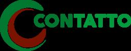 Cooperativa Contatto